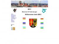 mkv-muenchen.de