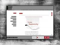 mm-tattoo.de
