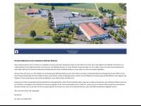 Moebel Hoesl De 49 Ahnliche Websites Zu Moebel Hoesl