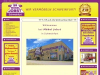 Moebel-jobst.de
