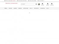 moebel-karmann.de