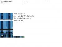 park-village.de