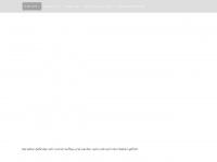 locksleys.de Webseite Vorschau