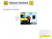 Glaserei-gersbach.de