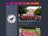 Motorradclub-lindenberg.de
