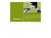 k4net.de Thumbnail