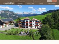 tschantnaihof.com