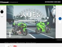 Motorradwelt-auer.de