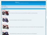 r1club.com Webseite Vorschau