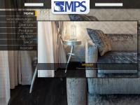 Mpsservice.net