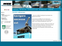 Msgeg.de