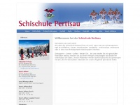 schischule-pertisau.at