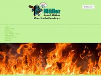 mueller-ofenbau.de