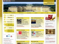 schoenbrunn.at
