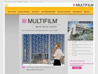 multifilm.de