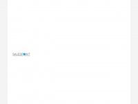 salespoint.mun.de