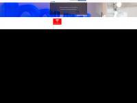 municall.de
