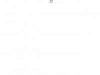 munitionsbergung-semmler.de