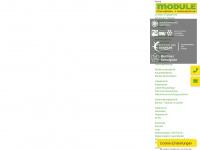 module-berlin.de