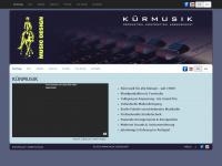 music-design.net