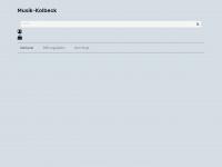 musik-kolbeck.de