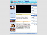 Niederlande dating kostenlose website