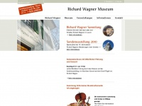 richard-wagner-museum.ch