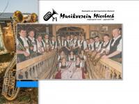 musikverein-miesbach.de