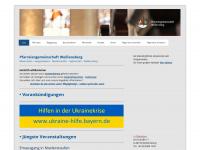 Kirchenschiff.de