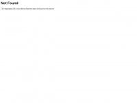 euro-dollar-chart.de