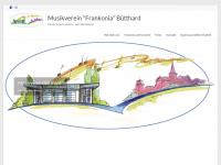 mv-buetthard.de