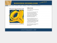 Mv-grosswelzheim.de