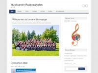 mv-ruderatshofen.de