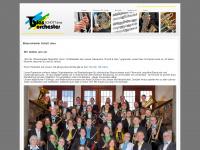blasorchester-schott-jena.de