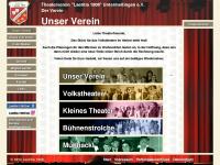 theaterverein-untermeitingen.de
