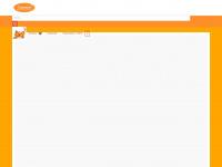 myyammie.com