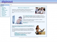 diginaut.com