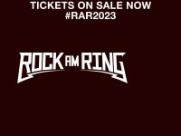 rock-am-ring.com