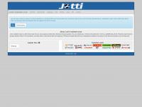jotti.org
