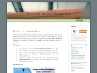 wohnbau-komplett-service.de