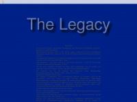 thelegacy.de
