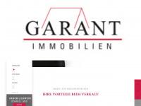 Garant-immo.de