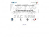 15bit.de Webseite Vorschau