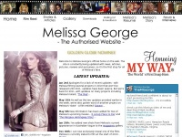 melissageorge.co.uk