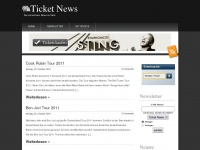 ticket-news.de