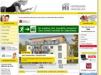 hermann-immobilien.de