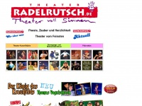 radelrutsch.de