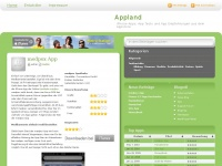 appland.de