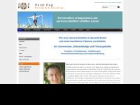 konzepte-und-coaching.de