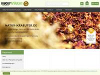 natur-kraeuter.de